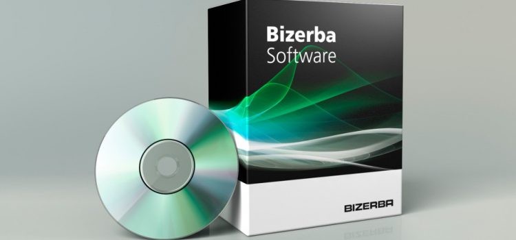 Bizerba Industry Software – Industrial software BRAIN