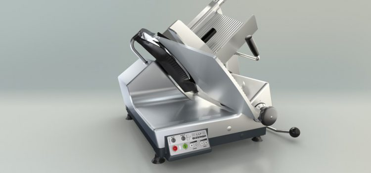 Bizerba Slicer, Reducing wastage, how?