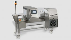 Food Inspection Systems USA