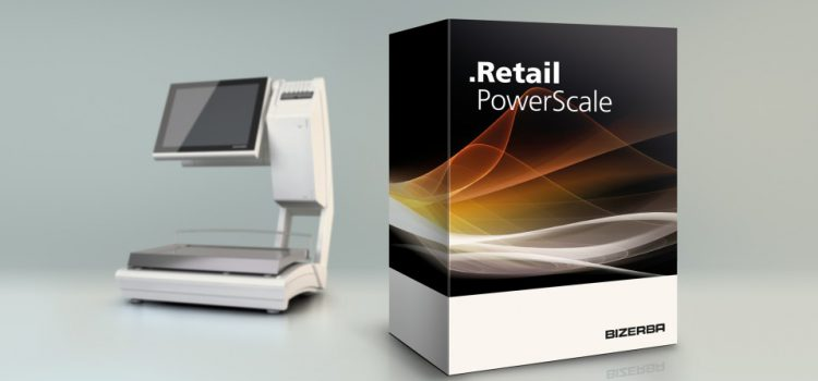 Bizerba Retail Software